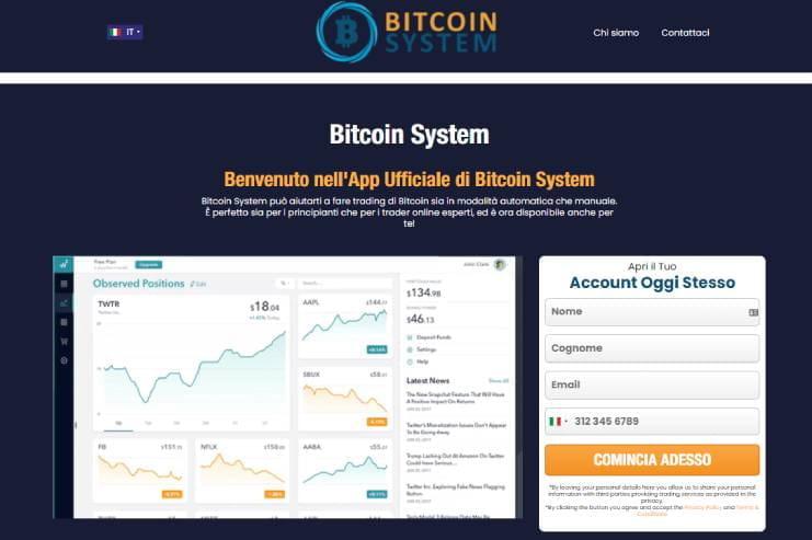Bitcoin, i rischi e l'evoluzione del sistema di pagamento globale - ilSole24ORE