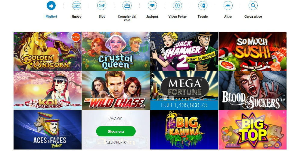 Game poker online pc